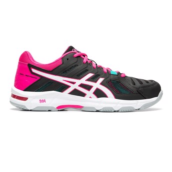 Asics Gel-Beyond 5 Women's Black/Pink