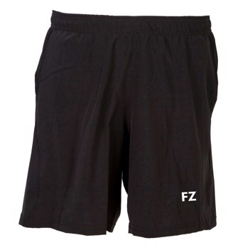 Forza Ajax Shorts Black
