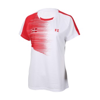 Forza Blind Women's T-shirt White