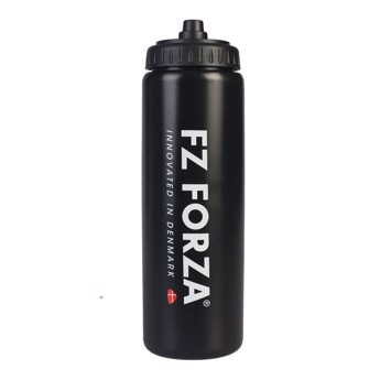 Forza Water Bottle