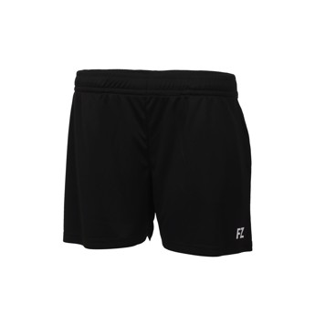 Forza Layla Women's Shorts Black