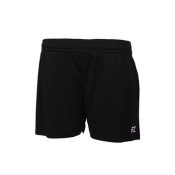 Forza Layla Junior Shorts Black