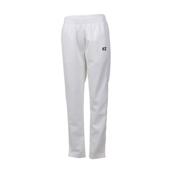 Forza Perry Trousers White