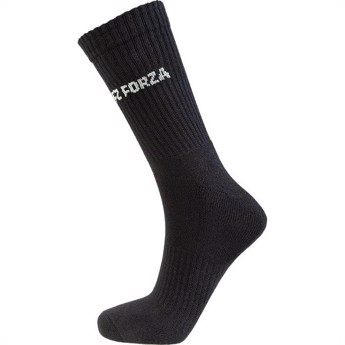 Forza Comfort Long Black