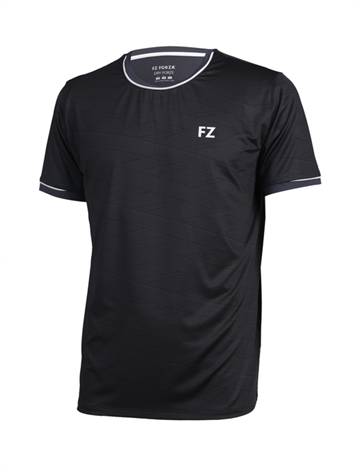 Forza Haywood Stretch T-shirt Dark grey
