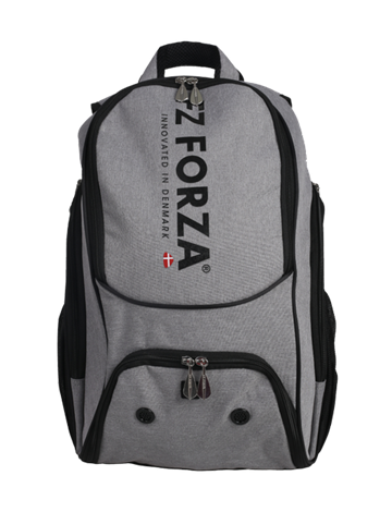 Forza Lennon Backpack Grey