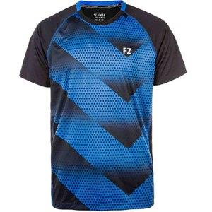 Forza Monthy T-shirt Blue