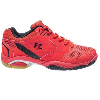 Forza Sharch Red