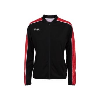 RSL Balder Women Jacket Black