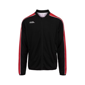 RSL Balder Jacket Black