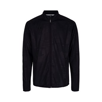 RSL Cambridge Men's Jacket Black