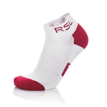 RSL Women?s Socks