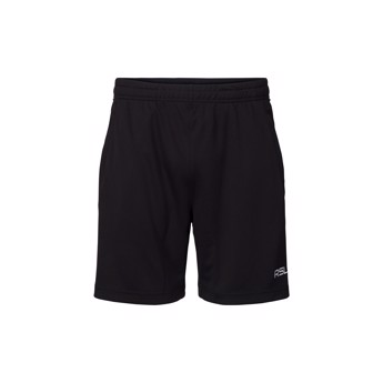 RSL Denver Shorts Black