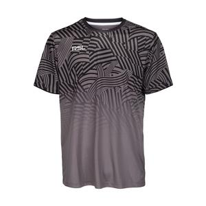 RSL Titanium T-shirt Grey
