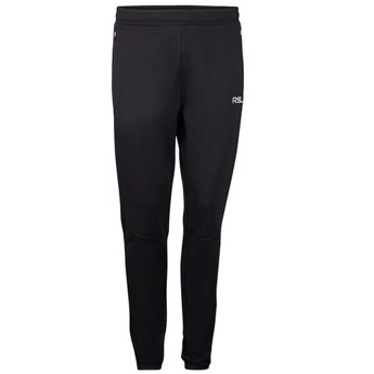 RSL Yankee Pants Black