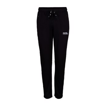 RSL Orlando Trousers Black