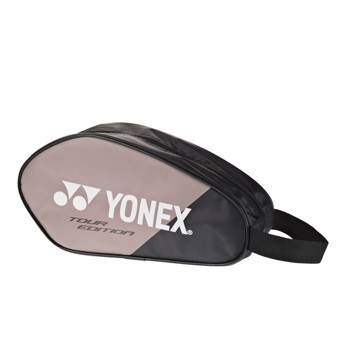 Yonex Toiletry Bag Platinum