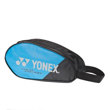 Yonex Toiletry Bag Infinity Blue