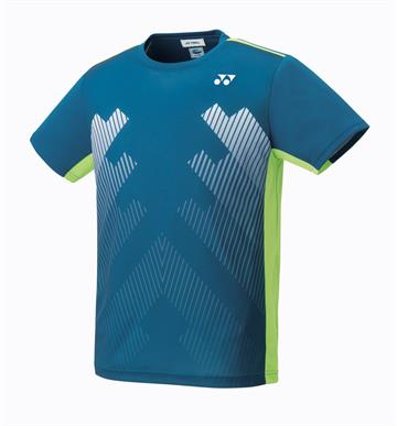 Yonex Japan Men's Game 10320EX Blue