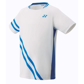 Yonex Japan Top League 10324EX White