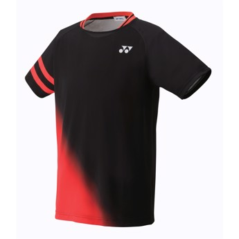 Yonex Japan Top League 10324EX Black