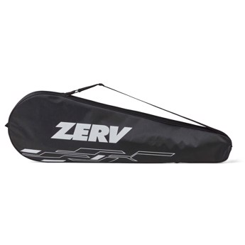 ZERV Badminton Cover