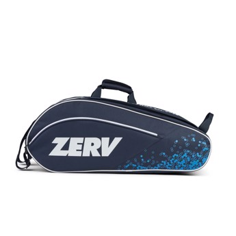 ZERV Cipher Bag Z9