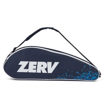 ZERV Spenzer Bag Z3