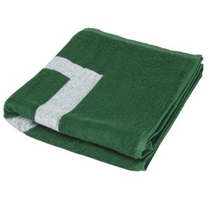 RSL Towel Green
