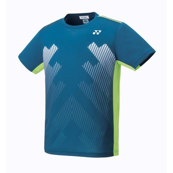 Yonex Japan Men?s Game 10320EX Blue