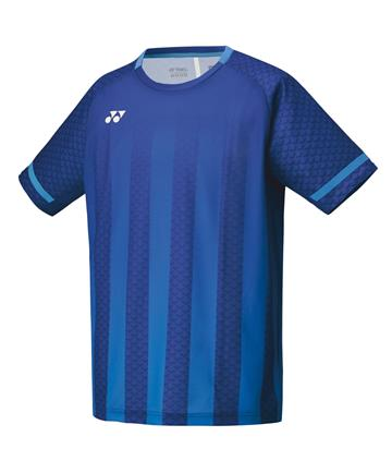 Yonex Tournament Crew Neck 10332EX Blue